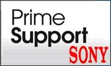 Immagine per la categoria Prime Support