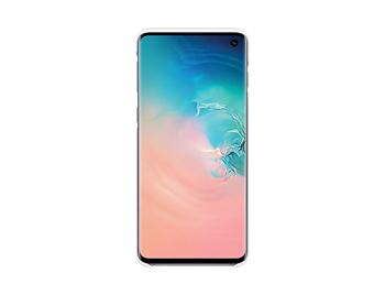 Galaxy S10 LED Cover