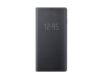 Galaxy S10 LED View Cover